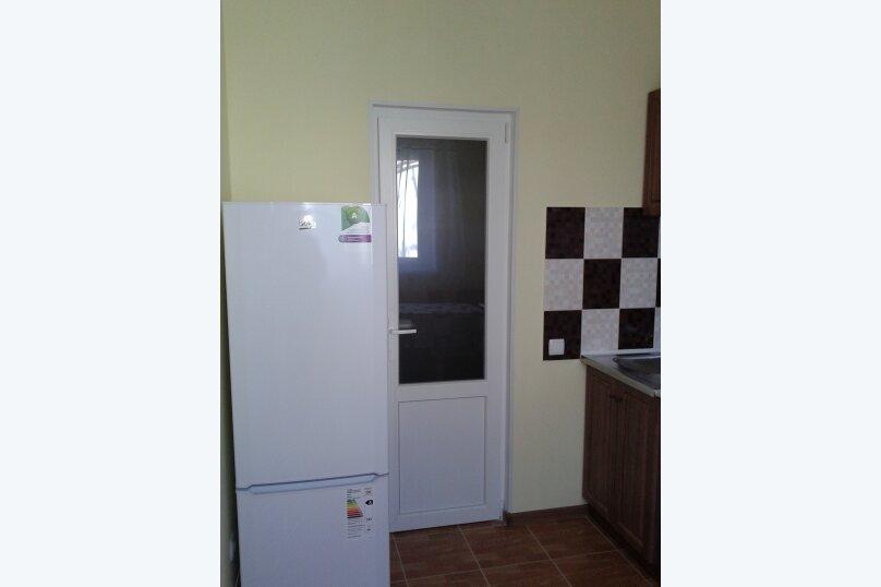"""Гостевой дом """"Маримелла"""", Севастопольское шоссе, 38б на 3 комнаты - Фотография 27"""