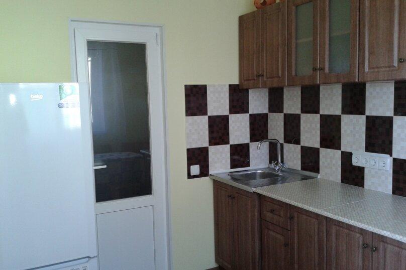 """Гостевой дом """"Маримелла"""", Севастопольское шоссе, 38б на 3 комнаты - Фотография 29"""