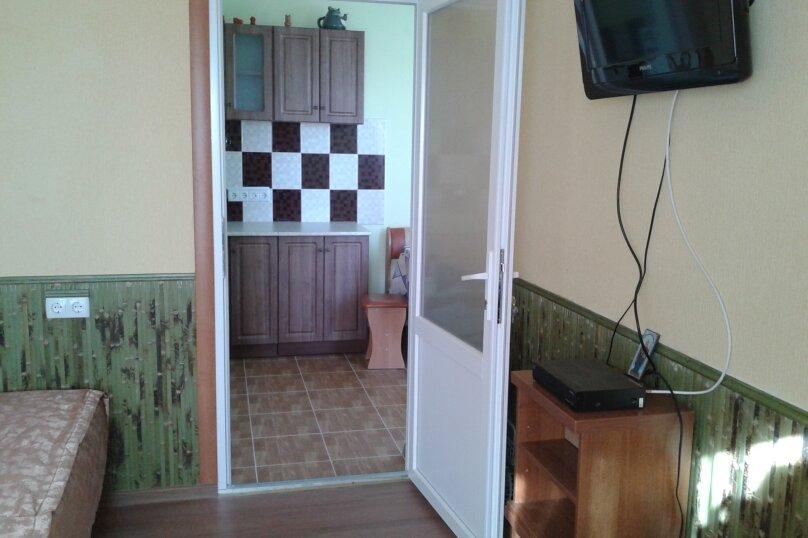 """Гостевой дом """"Маримелла"""", Севастопольское шоссе, 38б на 3 комнаты - Фотография 32"""