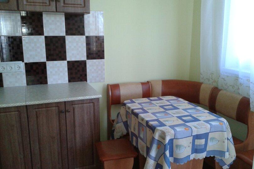 """Гостевой дом """"Маримелла"""", Севастопольское шоссе, 38б на 3 комнаты - Фотография 33"""