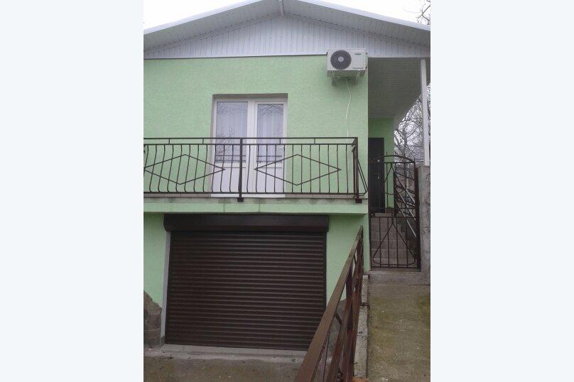 """Гостевой дом """"Маримелла"""", Севастопольское шоссе, 38б на 3 комнаты - Фотография 35"""