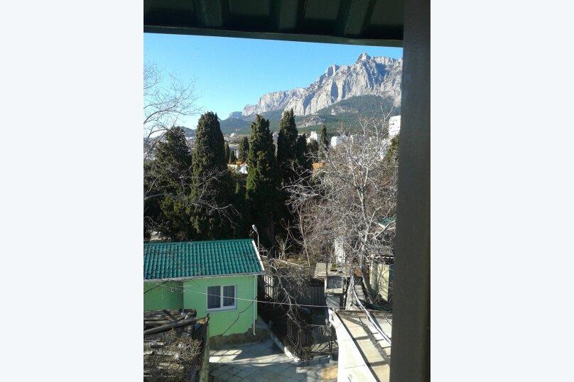 """Гостевой дом """"Маримелла"""", Севастопольское шоссе, 38б на 3 комнаты - Фотография 2"""