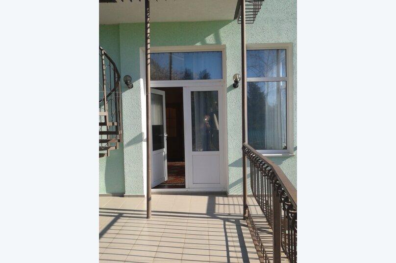 """Гостевой дом """"Маримелла"""", Севастопольское шоссе, 38б на 3 комнаты - Фотография 5"""