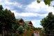 Пансионат на берегу Черного моря со своим пляжем, Керченское шоссе, 70 на 35 номеров - Фотография 3