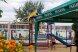 Пансионат на берегу Черного моря со своим пляжем, Керченское шоссе, 70 на 35 номеров - Фотография 8