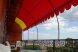 Пансионат на берегу Черного моря со своим пляжем, Керченское шоссе, 70 на 35 номеров - Фотография 11