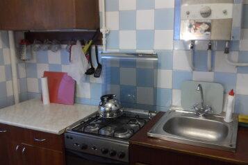 1-комн. квартира на 4 человека, Новолитовская улица, 13, Санкт-Петербург - Фотография 3