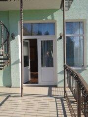 Гостевой дом, Севастопольское шоссе, 38б на 3 номера - Фотография 4