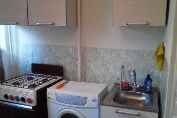 1-комн. квартира на 4 человека, проспект Тореза, 26, Санкт-Петербург - Фотография 1