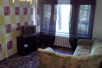 1-комн. квартира на 4 человека, проспект Тореза, 26, Санкт-Петербург - Фотография 4