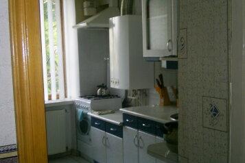 1-комн. квартира, 36 кв.м. на 3 человека, улица Дёмышева, 4, Евпатория - Фотография 1