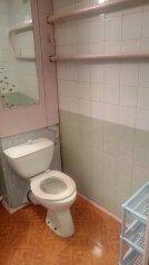 1-комн. квартира, 36 кв.м. на 4 человека, Новгородская, 16, Москва - Фотография 3