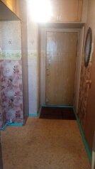 1-комн. квартира, 36 кв.м. на 4 человека, Новгородская, 16, Москва - Фотография 4