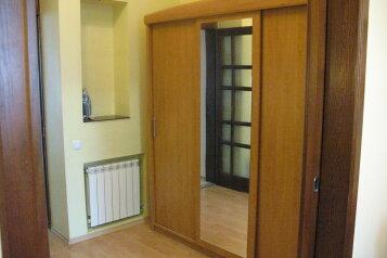 2-комн. квартира, 40 кв.м. на 4 человека, улица Толстого, 1, Ялта - Фотография 4