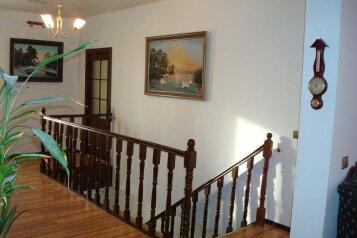 Усадебный  5 спальный дом , 250 кв.м. на 6 человек, 4 спальни, Центральная улица, Павловская Слобода - Фотография 3