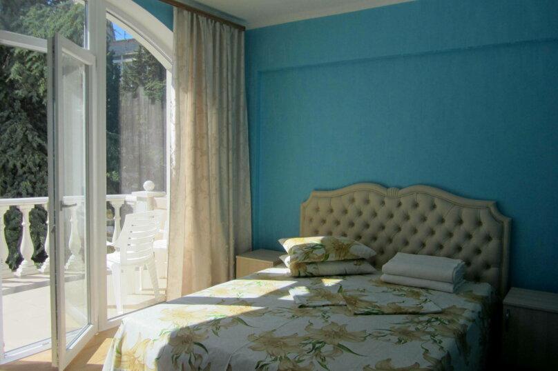 """Мини-отель """"На Ленина 32А"""", улица Ленина, 32А на 9 номеров - Фотография 34"""