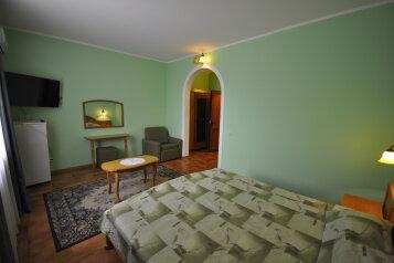 Отель, Морская улица, 35В на 14 номеров - Фотография 2