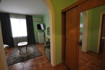 Отель, Морская улица, 35В на 14 номеров - Фотография 3