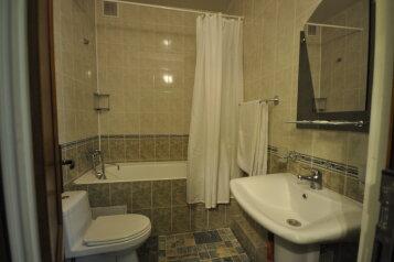 Отель, Морская улица, 35В на 14 номеров - Фотография 4