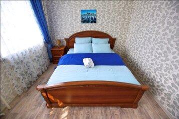 2-комн. квартира, 76 кв.м. на 8 человек, улица Игоря Киртбая, Сургут - Фотография 3