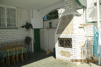 Гостевой дом , улица Самбурова на 13 номеров - Фотография 3