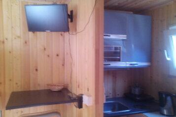 Гостевой дом, 27 кв.м. на 3 человека, 1 спальня, Ачишховский переулок, Красная Поляна - Фотография 2