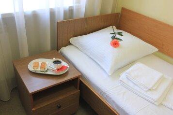 Гостиница, улица Сурикова на 94 номера - Фотография 4