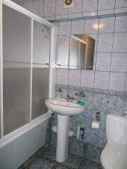 2-комн. квартира, 45 кв.м. на 5 человек, улица Герцена, Вологда - Фотография 3