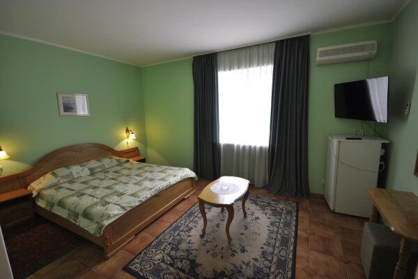 Отель, Морская улица, 35В на 14 номеров - Фотография 1