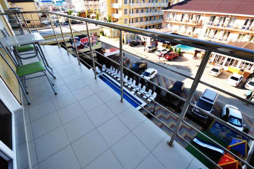 Отель «National», Александрийский проезд, 8 на 70 номеров - Фотография 4