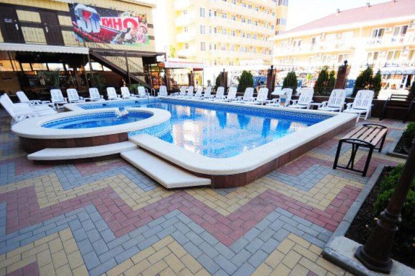 Отель «National», Александрийский проезд, 8 на 70 номеров - Фотография 5