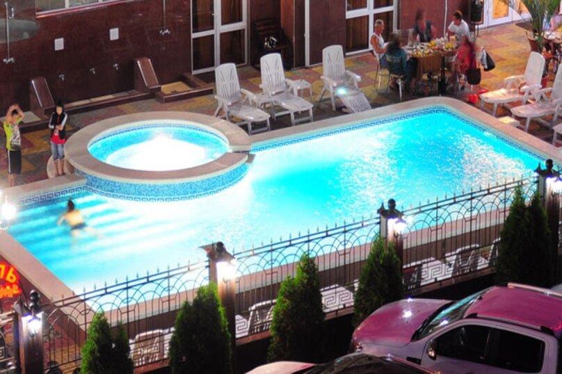 Отель «National», Александрийский проезд, 8 на 70 номеров - Фотография 11