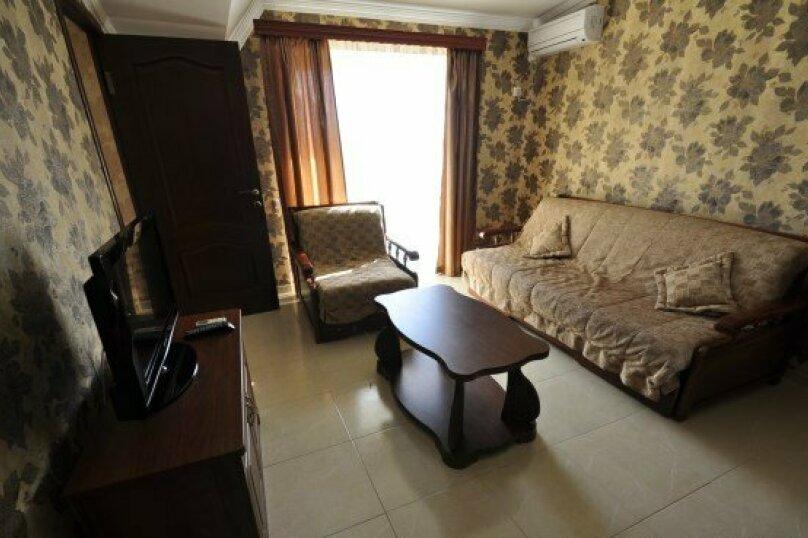 Отель «National», Александрийский проезд, 8 на 70 номеров - Фотография 44