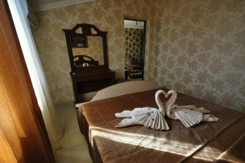 Отель «National», Александрийский проезд, 8 на 70 номеров - Фотография 45