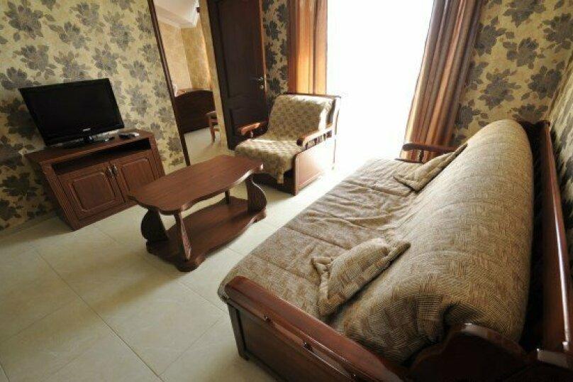 Отель «National», Александрийский проезд, 8 на 70 номеров - Фотография 47