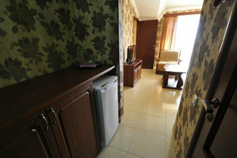 Отель «National», Александрийский проезд, 8 на 70 номеров - Фотография 48