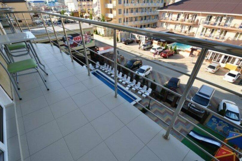 Отель «National», Александрийский проезд, 8 на 70 номеров - Фотография 55
