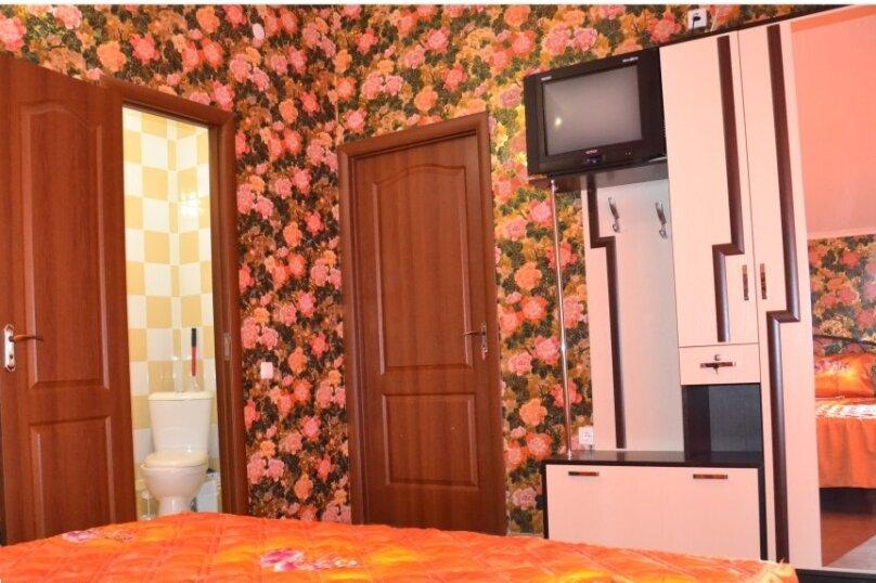 """Гостиница """"Купийдон"""", улица Федько, 66А на 47 номеров - Фотография 22"""