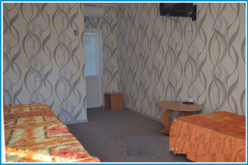 """Гостиница """"Купийдон"""", улица Федько, 66А на 47 номеров - Фотография 23"""