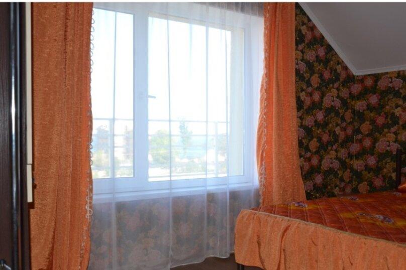 """Гостиница """"Купийдон"""", улица Федько, 66А на 47 номеров - Фотография 24"""