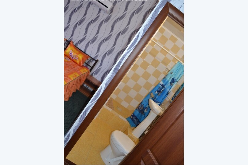"""Гостиница """"Купийдон"""", улица Федько, 66А на 47 номеров - Фотография 26"""