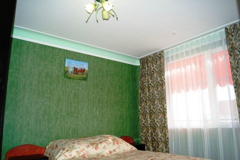 Двухместный номер, Керченское шоссе, 70, Феодосия - Фотография 1