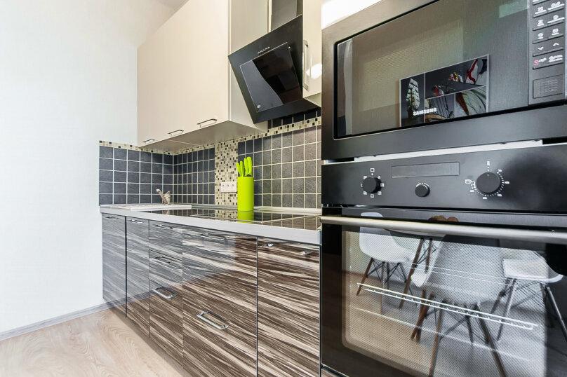1-комн. квартира, 45 кв.м. на 3 человека, Причальный проезд, 8к1, Москва - Фотография 4