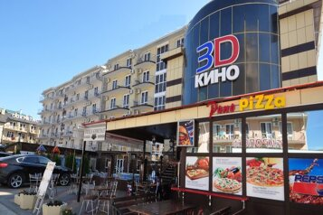 Отель, Александрийский проезд на 70 номеров - Фотография 2