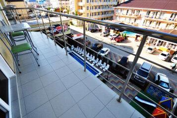 Отель, Александрийский проезд на 70 номеров - Фотография 4