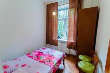 3-комн. квартира, 86 кв.м. на 6 человек, Панфилова, 18А, Москва - Фотография 4