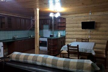 Рубленный дом, 70 кв.м. на 6 человек, 2 спальни, улица Козуева, Суздаль - Фотография 2