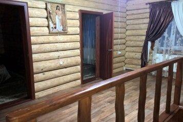 Рубленный дом, 70 кв.м. на 6 человек, 2 спальни, улица Козуева, Суздаль - Фотография 4