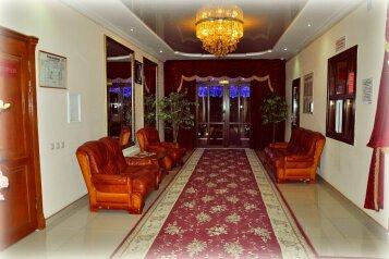 Гостинично-ресторанный комплекс, улица Мира на 19 номеров - Фотография 1
