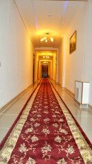 Гостинично-ресторанный комплекс, улица Мира на 19 номеров - Фотография 2